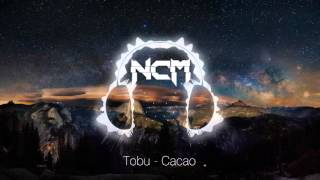 NoCopyrightMusic - best free music only.Free Download: http://ncm.su/tobu-cacao/Follow Tobu:• https://soundcloud.com/7obu• https://www.facebook.com/tobuofficial• http://7obu.com/----------------------------------------------------------------Follow NoCopyrightMusic:• https://soundcloud.com/ncmus• https://www.facebook.com/ncmus/• https://vk.com/ncmus• http://ncm.su/----------------------------------------------------------------NoCopyrightMusic is dedicated to promoting only best FREE music, which you can use on your YouTube videos or Twitch.If you use this music you must in the description of your video:1. Include the full title of the track.2. Include a link to this video.3. Credit the artist(s) of the track by including their social network links.----------------------------------------------------------------Subscribe to our channel! ;)