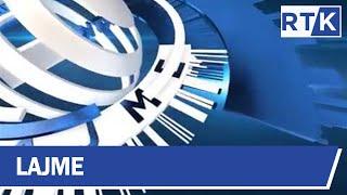 RTK3 Lajmet e orës 16:00 11.08.2018