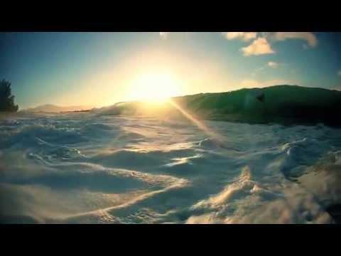 Andrew Lang - Nostalgia (Music Video)