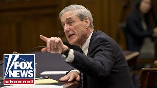 Nonton The Integrity Of Mueller S Investigation Film Subtitle Indonesia Streaming Movie Download