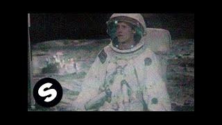 Harry Connick Jr. Stardust pop music videos 2016