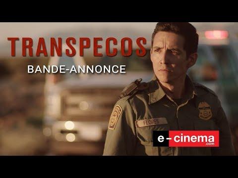 TRANSPECOS - Bande-annonce (VOST)