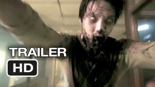 Nonton V H S 2 Official Green Band Trailer  1  2013    Horror Sequel Hd Film Subtitle Indonesia Streaming Movie Download