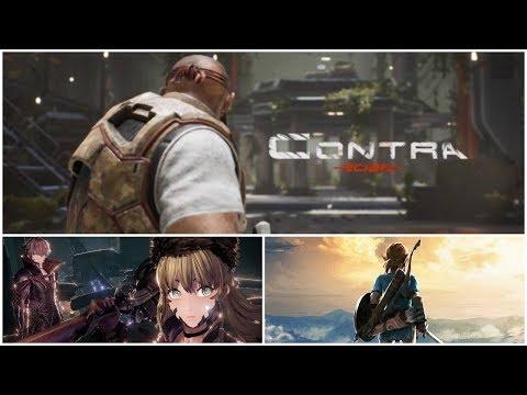 Слух - дела Electronic Arts ещё хуже, чем мы думали | Игровые новости