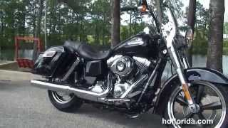 10. New 2014 Harley Davidson Switchback Motorcycles for sale - Tallahassee, FL