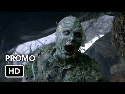 Z Nation 2.04 (Preview)