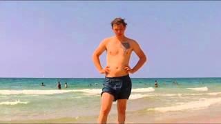 Video Taras Bullba - Jeden člověk