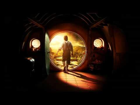 A Hobbit - A ködös hegyek dala (magyarul HD minőségben)
