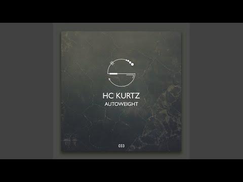 Autoweight (Original Mix)