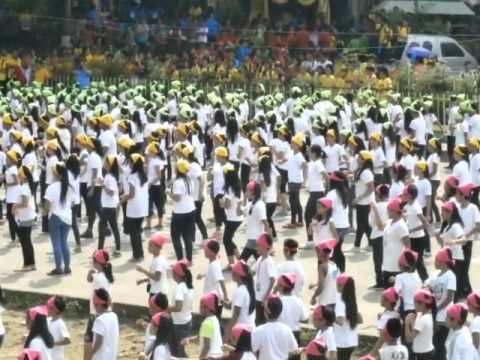 kidapawan city national highschool 20150918 182614