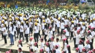 Video kidapawan city national highschool 20150918 182614 MP3, 3GP, MP4, WEBM, AVI, FLV Desember 2017