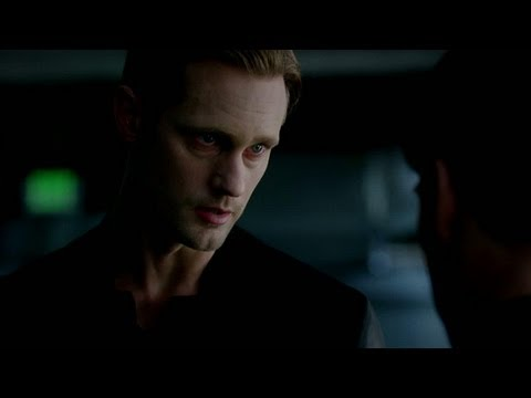 True Blood 5.05 Preview