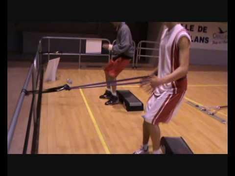 10 exercices sp cifiques basket vend e challans basket training academy le fitness du 21 me. Black Bedroom Furniture Sets. Home Design Ideas
