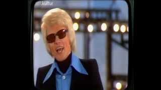 Download Lagu Heino   Medley   Starparade   1975 Mp3