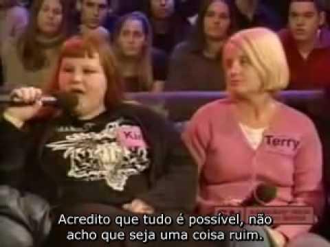 Mães contra o Manson (Parte 3)