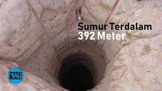 Video Inilah 5 Sumur Galian Terdalam yang Pernah di Buat Oleh Manusia (Maaf, Salah Upload) MP3, 3GP, MP4, WEBM, AVI, FLV Juni 2019