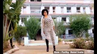 Download Lagu C'est plus le moment Dah'Mama (1) Mp3