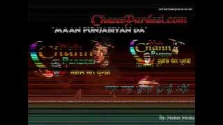 Chann Pardesi Live Radio YouTube video