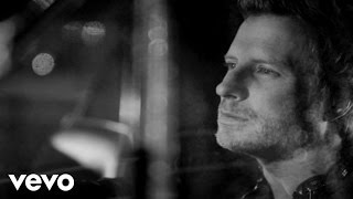 Dierks Bentley: I'll Be The Moon ft. Maren Morris