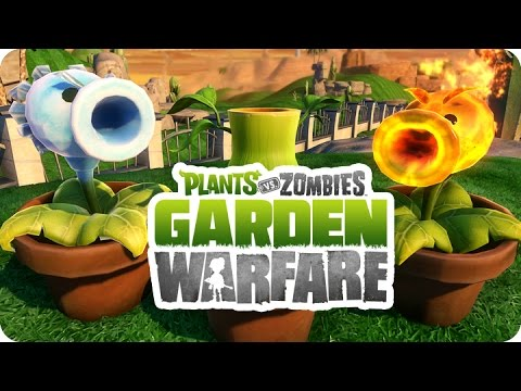 plantas contra zombies - A darlo todo con los guisantes! https://twitter.com/GonaInLive https://www.facebook.com/GonaInLiveOficial ¡Gracias por dejar tu like! :) ¡Suscribete para se...