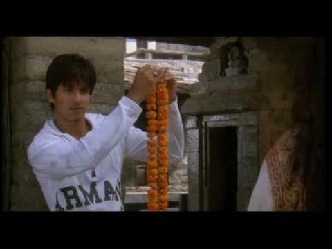 Video Vivah - 6/14 - Bollywood Movie - Shahid Kapoor & Amrita Rao download in MP3, 3GP, MP4, WEBM, AVI, FLV January 2017
