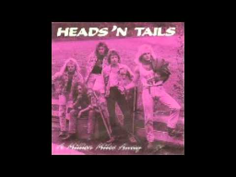 Heads 'N Tails - A Million Miles Away(Melodic Rock)