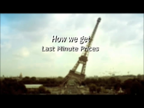 Eiffel - banned ad