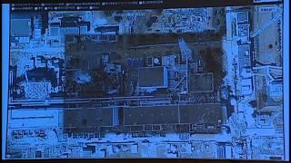 震災時に発生したデータを可視化する試みに感動する「東日本大震災アーカイブ」