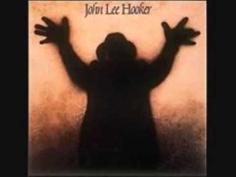 Tekst piosenki John Lee Hooker - Sally Mae po polsku
