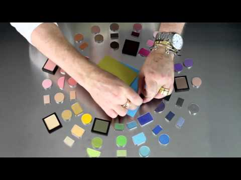 The Secret to Selecting Your Best Colors (Using Color Theory)