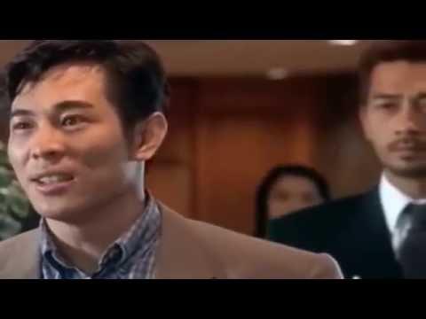 phim hành động Lý LIên Kiệt-sát thủ đánh thuê - Thời lượng: 1:43:11.