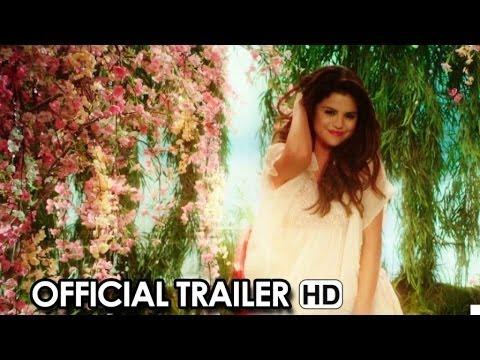 Behaving Badly Official Trailer #1 (2014) - Selena Gomez HD