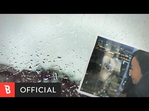 [Teaser] adultchild(어른아이) - Splash Symphony(첨벙청범 심포니) - Thời lượng: 2 phút, 1 giây.