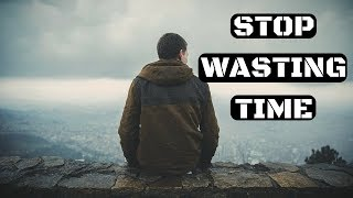 Nonton DON'T KILL TIME Motivational Video 2017 - Millionaire Mindset Film Subtitle Indonesia Streaming Movie Download