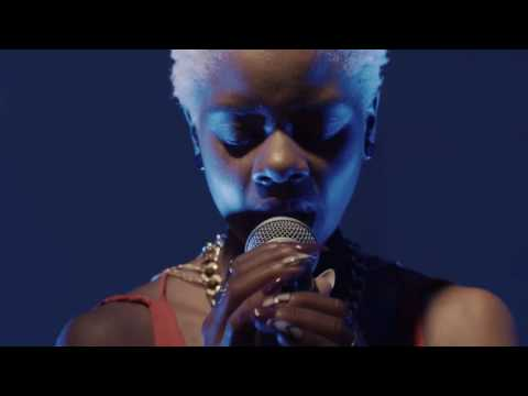 Vocal Synth: novità da iZotope per la voce!