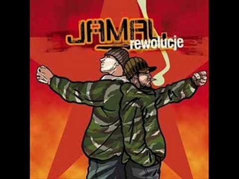 Tekst piosenki Jamal - Jataman po polsku
