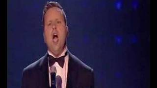 Video @ Paul Potts, Final - parte1/3 (subtitulos - español) MP3, 3GP, MP4, WEBM, AVI, FLV Juni 2018