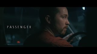 Passenger- Short Horror Film