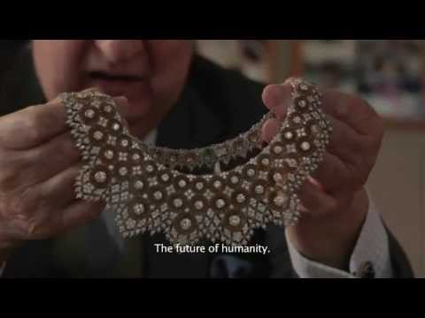 MASTERS OF DREAMS - Jewellery Documentary Trailer by French Connection Films