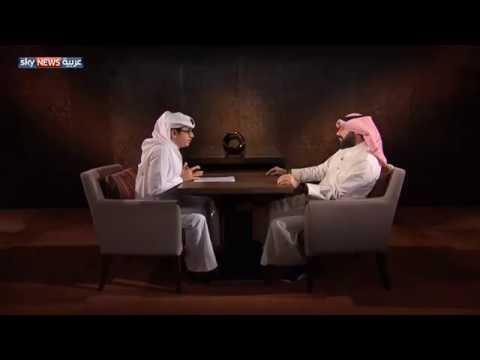 العرب اليوم - شاهد: الباحث الكويتي ناصر دشتي يحل ضيفًا على برنامج
