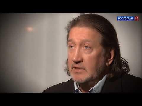 Интервью. Олег Митяев, народный артист России