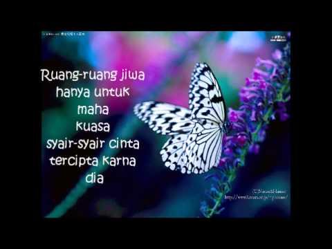 Download Sigma - Kupu kupu Cinta (LIRIK) HD Mp4 3GP Video and MP3