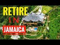 Download Lagu BEST PLACES TO RETIRE IN JAMAICA 2018 Mp3 Free