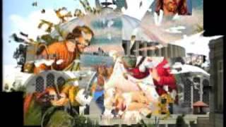 EOTC Song By MELAKE GENET BELETE YIREFU
