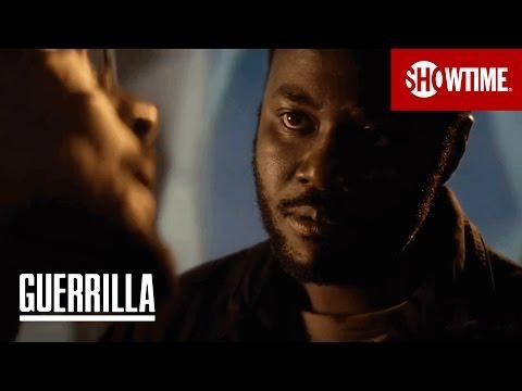 Guerrilla | 'We Need His Help' Official Clip | Season 1 Episode 5