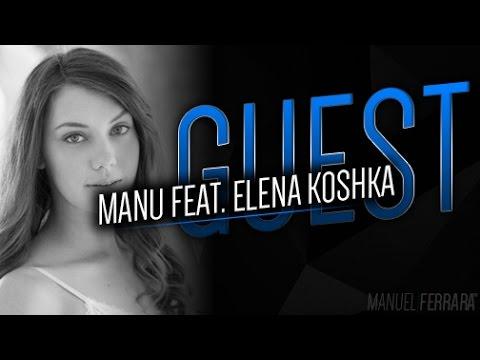 Elena Koshka - Manuel Ferrara (видео)
