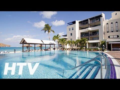 Flamingo Beach Resort By Diamond Resorts, Hotel en Simpson Bay, Sint Maarten