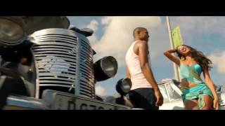 Nonton FAST AND FURIOUS 8 Official Trailer Film Subtitle Indonesia Streaming Movie Download