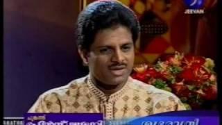 JEEVAN TV – Shubharatri