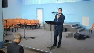 Marius Livanu – Relatia de iubire in cadrul comitetului